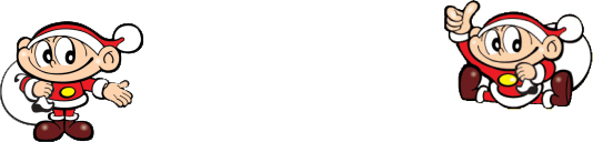 コバックイコー0120-589-155営業時間/平日:8:00~20:00 土・日:8:00~18:00